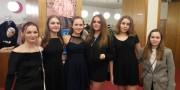 3v1-aneb-divadlo-4