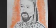 Karel IV. (4) (614x1024)