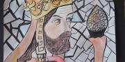 Karel IV. (614x1024)