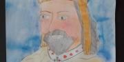 Karel IV. (7) (614x1024)