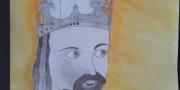 Karel IV. (8) (614x1024)