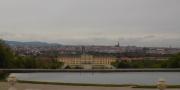 Vídeň (20) (1024x768)