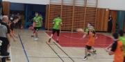 basket 2017 (13)