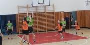 basket 2017 (17)