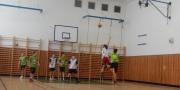 basket 2017 (2)