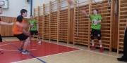 basket 2017 (21)