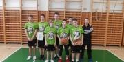 basket 2017 (24)