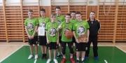 basket 2017 (26)