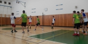 basket 2017 (3)