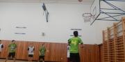 basket 2017 (4)