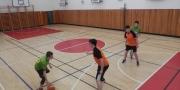 basket 2017 (7)