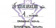 basket 2017 diplom-1