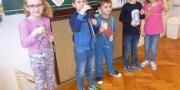 Školka Mánesova březen 2019 (1)