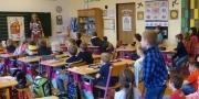 Školka Mánesova březen 2019 (11)