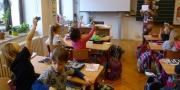 Školka Mánesova březen 2019 (12)