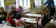 Školka Mánesova březen 2019 (14)
