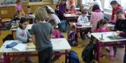 Školka Mánesova březen 2019 (15)