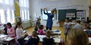 Školka Mánesova březen 2019 (22)