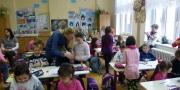 Školka Mánesova březen 2019 (23)