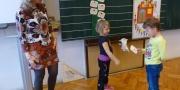Školka Mánesova březen 2019 (4)