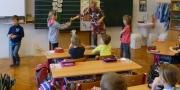 Školka Mánesova březen 2019 (7)