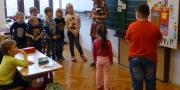 Školka Mánesova březen 2019 (8)