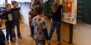 Školka Mánesova březen 2019 (9)