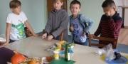 II.B - návštěva Dětského domova Kroměříž, 16.11 (11)