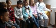 II.B - návštěva Dětského domova Kroměříž, 16.11 (20)