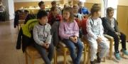 II.B - návštěva Dětského domova Kroměříž, 16.11 (3)