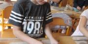 Keramika - domovní číslo, 19.4 (2)