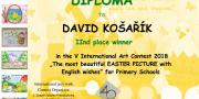 David diplom-1
