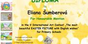 Eliana diplom-1