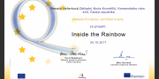 etw_europeanqualitylabel_ItR_cz-1