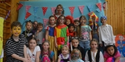 karneval 2019 (51)