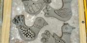 keramika III. tř (15)