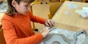 keramika III. tř (4)