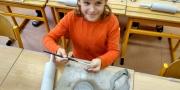 keramika III. tř (8)