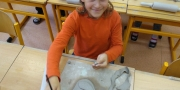 keramika III. tř (9)