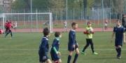 McDonald´s cup 2017 (5)