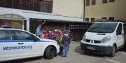 mestska_policie (16)