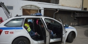 mestska_policie (19)