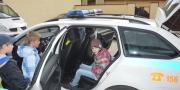 mestska_policie (22)