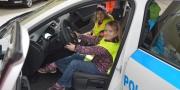 mestska_policie (29)