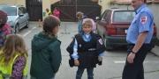 mestska_policie (31)