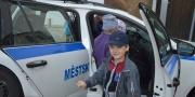 mestska_policie (32)