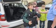 mestska_policie (33)