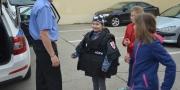 mestska_policie (35)