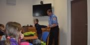 mestska_policie (4)