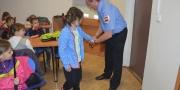 mestska_policie (9)